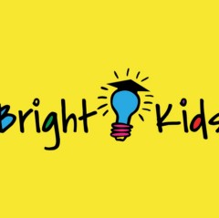 Bright Kids NYC