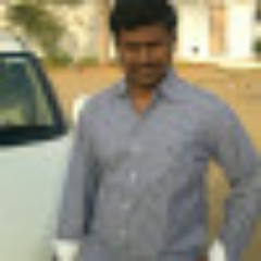 Muthamil Selvan