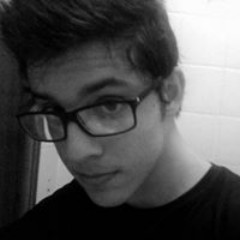 Matheus Massing
