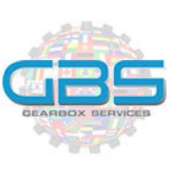 GBS Gearbox Services