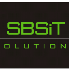 SBSIT Consulting