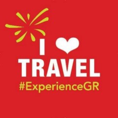 Experience GR