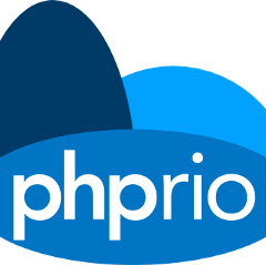 PHPRio