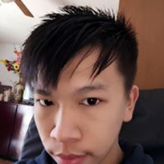 Jimmy Luo