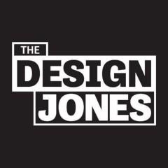The Design Jones