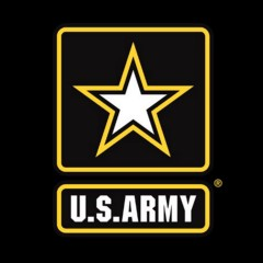 US Army Fort Leonard Wood