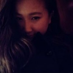 Moon Young Ro