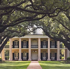 OakAlleyPlantation