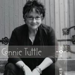 Connie L Tuttle