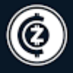 CryptoZilla Official