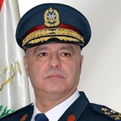 Rony Mansour
