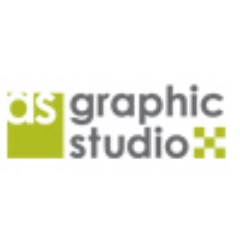 AS Graphic Studio