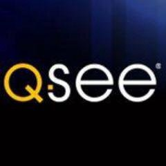 Q-See