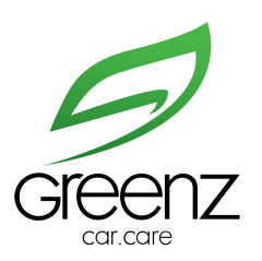 GreenZ Car Care