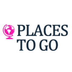 Places to go blog