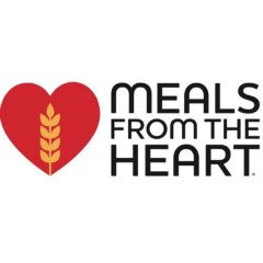 Meals From The Heart