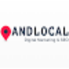 ANDLOCAL