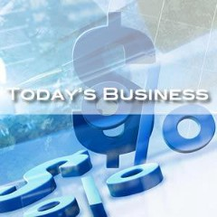 Business Today TV