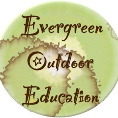 Evergreen Outdoor Ed