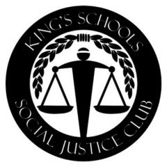 King's Social Justice