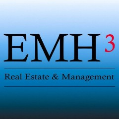 EMH3 Real Estate