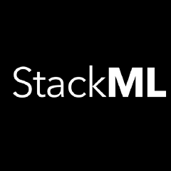 StackML