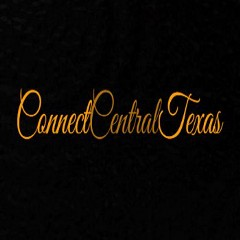 ConnectCentralTexas