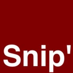 Sniperovitch