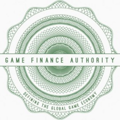 Game Finance Authority