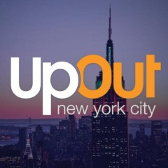 UpOut NYC