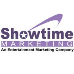 Showtime Marketing
