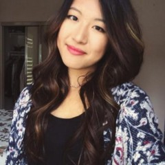 Cassie Kwong