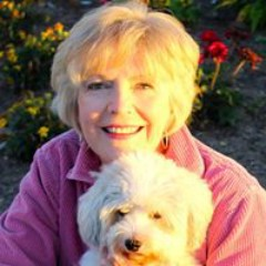 Sherry Campbell