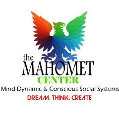 The Mahomet Center