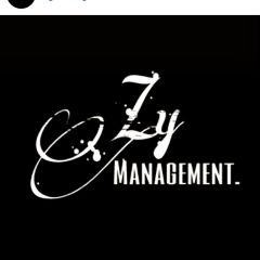 ZY Talent Management
