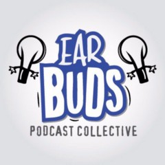 EarbudsPodCollective