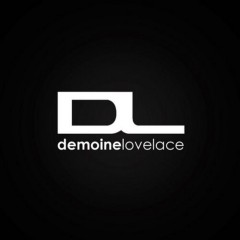DeMoine Lovelace
