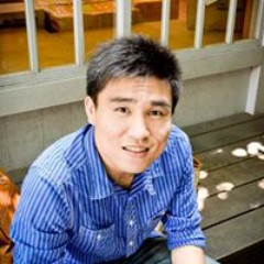 Kenneth Hung-Ju Tsai