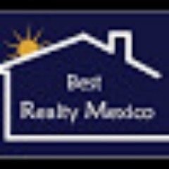 Best Realty Mexico