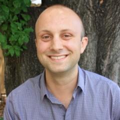 Stefan Kamph