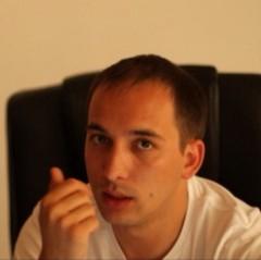 Mehmet KORKMAZ