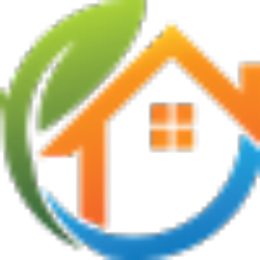 Eco Friendly Homes Tampa