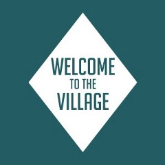 WelcometoTheVillage