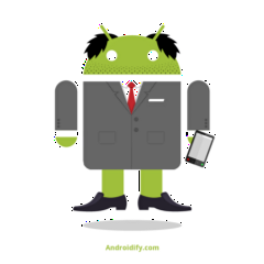 Android Zone