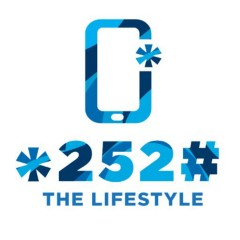 252 The Lifestyle
