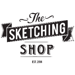 The Sketching Shop