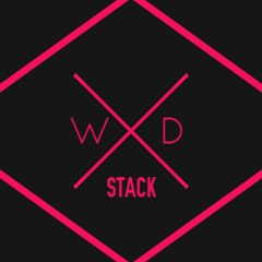 WD Stack