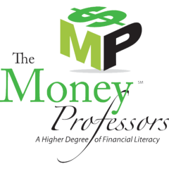 The Money Professors