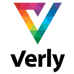 Verly - vertical video marketplace