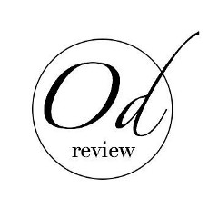 Od Review